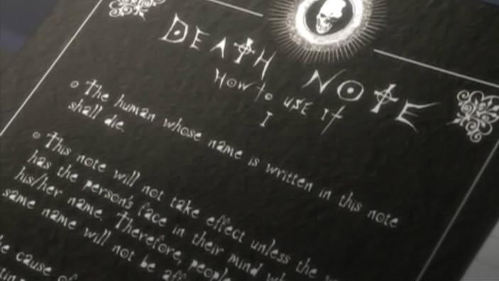 Vos livres, vos lectures Deathnote02